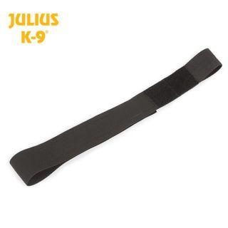 Julius K9 I Belt Harness Strap