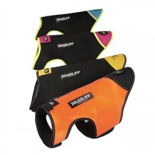 Julius-K9 IDC® Neoprene Dog Jacket