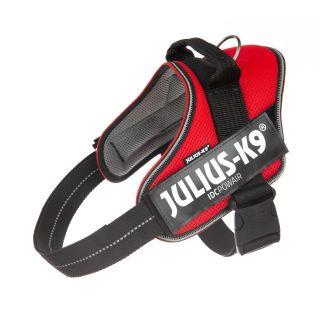 IDC® Powair Dog Harness