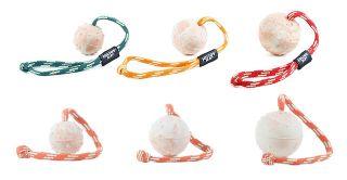 Julius-K9 IDC® Dog Training Balls