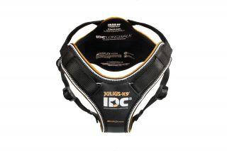IDC® Longwalk Harness