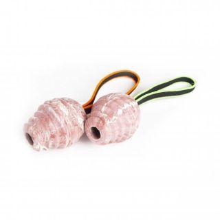 Julius-K9 Duoplay Ball Dog Toy