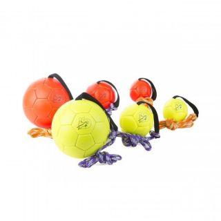 Julius-K9 Soft Training Balls