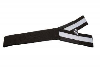 Julius K9 Y Belt Harness Strap
